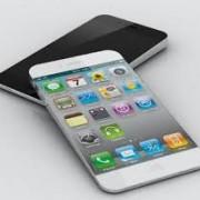 Apple reduce la fabricación del iPhone 5C y aumenta la del iPhone 5S