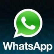 Whatsapp alcanza los 350 millones de usuarios en todo el mundo