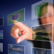 InFORM, para ver modelos virtuales en tiempo real