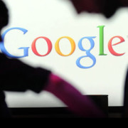 Los anuncios Google nos exponen al público