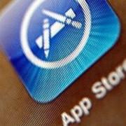 Apple Stores reparará gratis los iPhones 5s y iPhone 5c