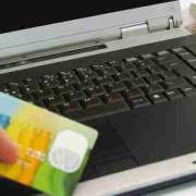 Pagar en internet sin tarjetas bancarias