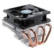 Los Cooler Master Nepton o refrigeraciones líquidas integradas
