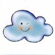 Ha nacido Orange Cloud