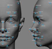 El proyecto Janus y el reconocimiento facial