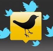 TweetDeck, para crear cronologías personalizadas en twitter