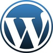 Tutorial sobre cómo integrar un blog wordpress en una web html