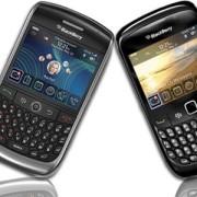 Blackberry tiene pérdidas de 4.400 millones de dólares