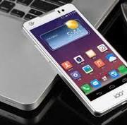 ¿Smartphones de menos de 50 euros? Sí, se llama Digione 100A