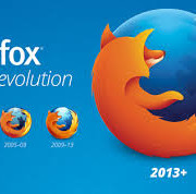 Firefox se renueva con Firefox 1.2