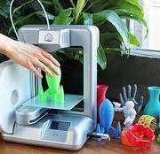 Consejos para comprar tu impresora 3D