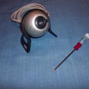 El FBI usa malware para espiarnos por webcam sin avisar