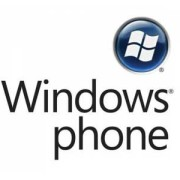 Windows Phone compite contra iOS y Android