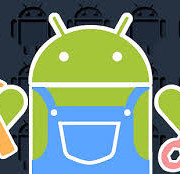 Las mejores aplicaciones Android del 2013