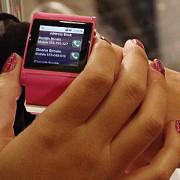 Apple apuesta por lo grande para 2014