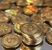 El Bitcoin ya es admitido en Overstock