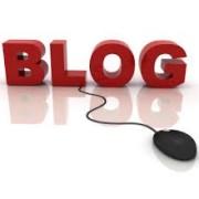 Nuevo servicio de creación de blogs de MSD Soft