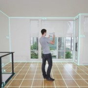 Structure sensor transforma tu iPad en Kinect
