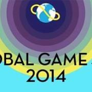 """Global Game Jam, un """"congreso"""" para hacer videojuegos"""