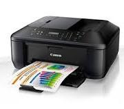 Las impresoras inteligentes de Canon muestran el camino