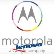 Lenovo apuesta a lo grande con la compra de Motorola