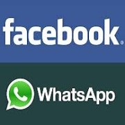 Facebook compra Whatsapp y convierte en millonarios a sus empleados