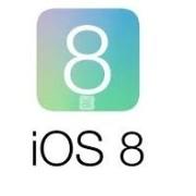 Apple podría estar preparando el lanzamiento de iOS 8