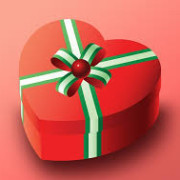 El regalo de Agenda MSD a alguien que se lo merzca es todo un éxito