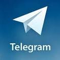 Telegram Messenger, como Whatsapp, pero más segura y gratis para siempre