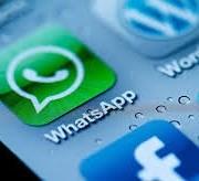 Whatsapp ofrecerá llamadas telefónicas gratis durante 2014
