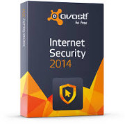 "Concurso MSD Soft ""avast! Internet Security"""