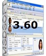 Nueva versión Empleados MSD 3.60