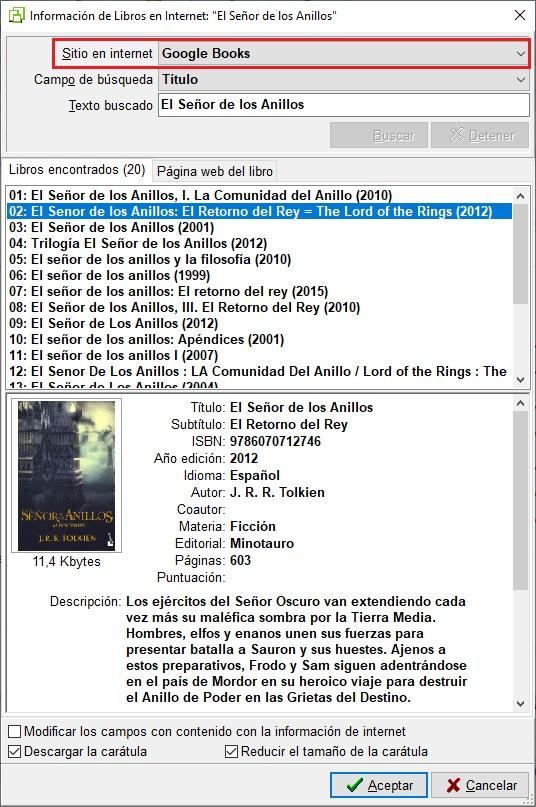 Colecciones MSD 4.00 - buscar libro en Internet