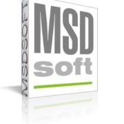 Nuevas versiones programas MSD Soft Junio 2018