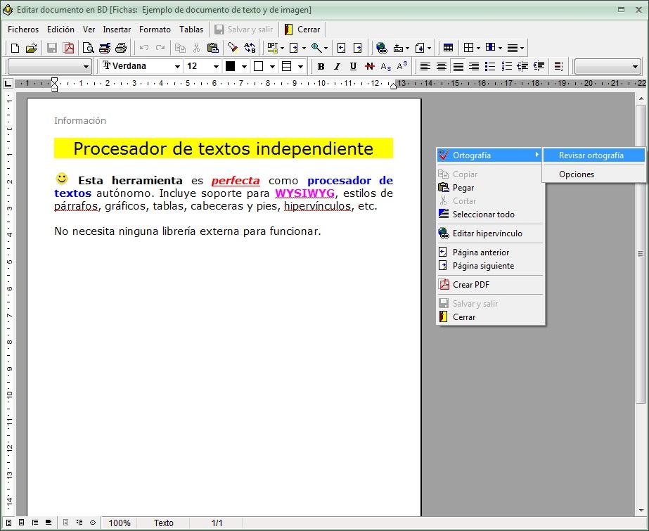 Agenda MSD: completa agenda para PC, organizador personal y ...